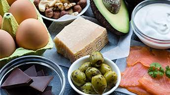 Guida alla dieta chetogenica per principianti: un modo efficace per ottimizzare la salute
