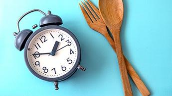 La solution de la longévité — Redécouvrir des secrets de plusieurs siècles pour une vie longue et en bonne santé