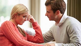 Według naukowców stresem można się zarazić