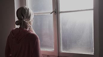 Come una malattia terminale può cambiare la tua percezione del tempo