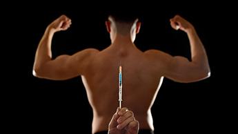 Тестостероновая терапия может повлиять на ваше мышление