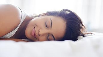 33 dicas para otimizar sua noite de descanso