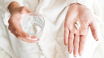 antibióticos aumentam derrames and o risco de ataque cardiácos