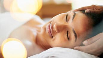 Les six bénéfices du massage thérapeutique