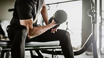 Les meilleurs exercices contre le diabète