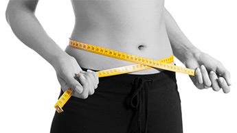 Perché il BMI non è un ottimo indicatore della composizione corporea