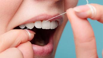 Посвящение зубам: улучшите здоровье полости рта