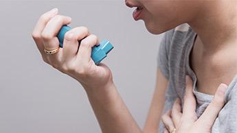 O ômega-3 melhora a asma enquanto o ômega-6 a piora