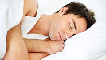terapia snu