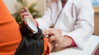 Wie Statine, Pestizide und drahtlose Strahlung Ihre Herzgesundheit beeinflussen