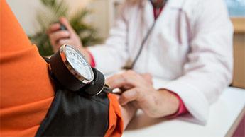 스타틴, 농약 및 무선 방사선은 심장 건강에 영향을 미칩니다