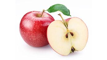 リンゴの健康的効能は何でしょうか?