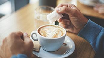 Исследования показывают, что искусственные подсластители токсичны для кишечных бактерий
