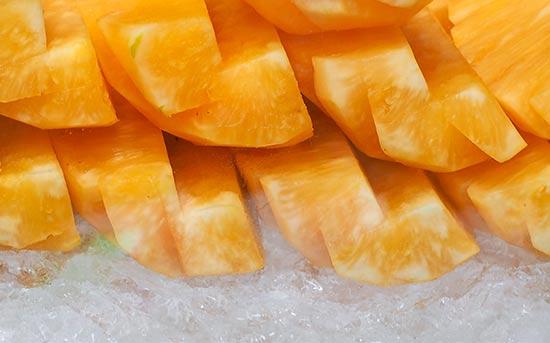 菠萝蛋白酶