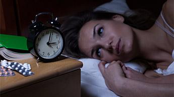 Anzeichen und Symptome einer Depression: Leiden Sie leise daran?