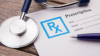 prescription d exercice pour le cancer