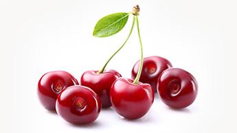 Benefici per la salute delle ciliegie