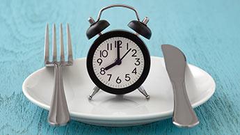 Вы сможете избежать темной стороны голодания и кетоза с помощью KetoFast