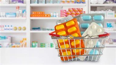 Stosowanie paracetamolu w ciąży podwaja ryzyko rozwoju autyzmu u dziecka