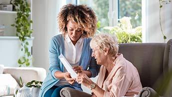 Ernährung Und Bewegung Können Die Auswirkungen Der Parkinson-Krankheit Eindämmen Und Die Gesundheit Des Gesamten Immunsystems Fördern