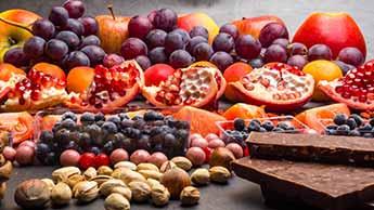 レスベラトロールは血糖量を改善する