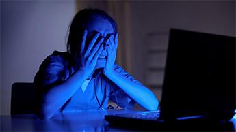 Dokumentarfilm untersucht wie Stress tötet