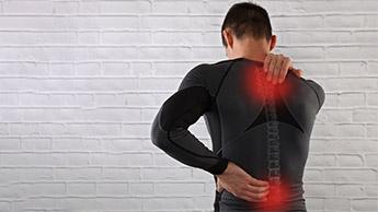 지연성 근육통