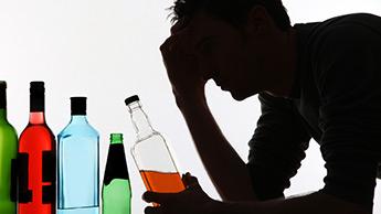 술을 너무 많이 마시면 우리 몸에 무슨 일이 생길까요?