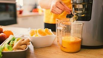 Produkty spożywcze i suplementy o najsilniejszych właściwościach przeciwzapalnych