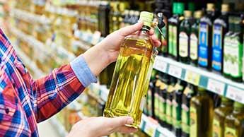 最適な調理油に関する最新研究