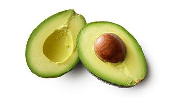 Wofür sind Avocados gut?