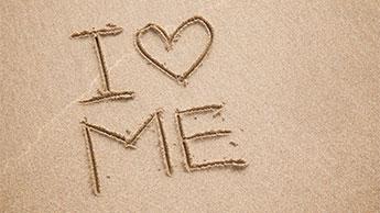 Eu me amo