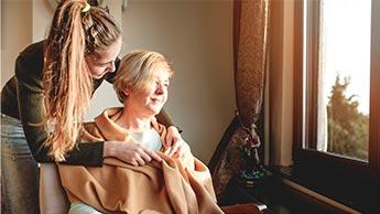 Pacientes com Parkinson com níveis baixos de vitamina D são mais propensos a quedas