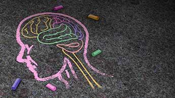 аутизм и связь кишечника и мозга