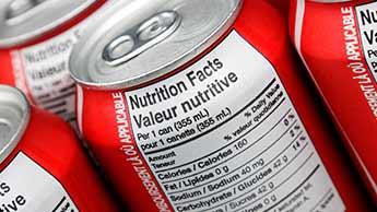 problèmes de santé liés au coca-cola