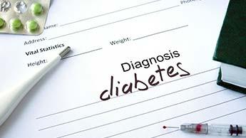 A relação entre a vitamina D e a resistência à insulina
