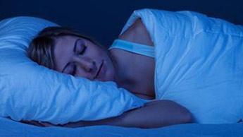 いかに温度が睡眠に影響するか