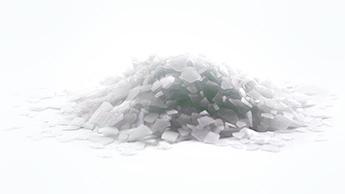Le chlorure de magnésium est-il vraiment le 'maître des composés de magnésium' ?