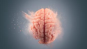 алюминий и повреждение мозга