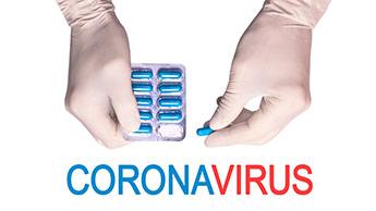 Farmaci antimalarici: un'opzione per il trattamento del COVID-19?