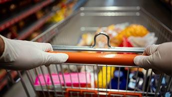 食品安全ガイドライン