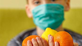 traitement coronavirus