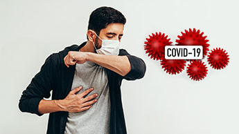 bienfaits glycyrrhizine pour le coronavirus