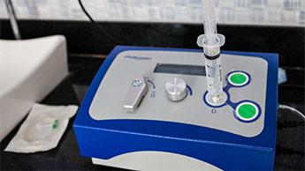 озонотерапия коронавируса