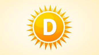 vitamina D aiuta a combattere COVID-19