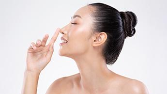 Il microbiota nasale potrebbe aiutare a proteggerti contro le infezioni