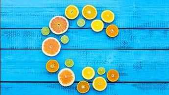 ビタミンCの用量に関して知っておくべきこと