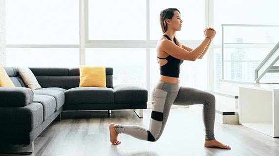 atividade fisica diarias