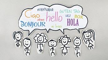 Benefici del bilingüismo