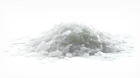 O cloreto de magnésio é realmente o melhor tipo de magnésio?